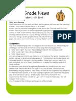 News-Oct 11