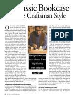 AClassicBookcaseInTheCraftsmanStyle.pdf