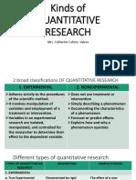 2-Kinds-of-Quantitative-Research-18-19.pptx