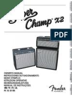SuperChampX2_manual_rev-C.pdf