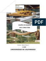 Diseno en madera universidad de valparaiso.pdf