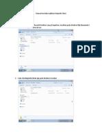 Manual Installasi Aplikasi Majestik Client.docx