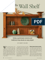 ArtsAndCraftsWallShelf.pdf