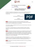 Lei-complementar-297-2006-Mairipora-SP-consolidada-[02-01-2018]