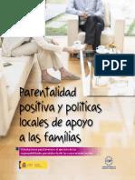 folletoParentalidad.pdf