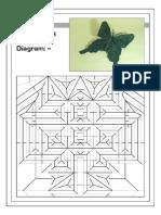Butterfly TH.pdf