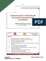 262165_MATERIALDEESTUDIOPARTEIDIAP1-340.pdf