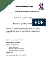 PRODUCTO-UNIDAD-2-BIOTECNOLOGIA.docx