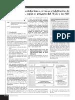 Desmantelamiento de Activo.pdf