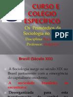 03 Marketingdeguerrilha 140206161937 Phpapp02