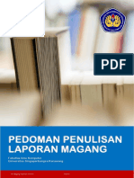 Format Laporan Magang.pdf