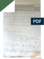 New Doc 2018-10-14 09.03.13.pdf