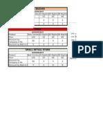 Efbd Excel