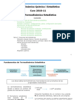 TQE_1011.pdf