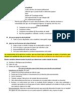Clase 4 Salud Pública