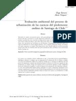 terminos ambientales y de cuencas.pdf