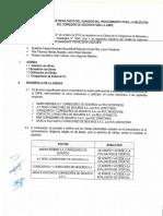 ACTA_GANADOR_CORREDOR_SEGUROS.pdf
