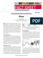 52015220-Sound-and-Noise.pdf