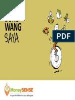 My-Money_MALAY.pdf
