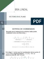 2_Intro Vectores_1 (2)