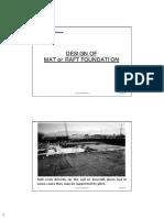 10 Raft.pdf