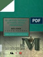 El arte en México.pdf