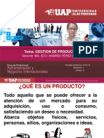 (2) GESTION DE PRODUCTOS.ppt