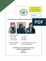 Mini Riset Prokep Kelompok sitkom.docx
