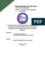 DEYNER-PROYECTO-METODOLOGÍA-IA.docx