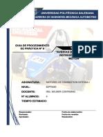 Guia Final 9 Sistema de Refrigeracion.pdf
