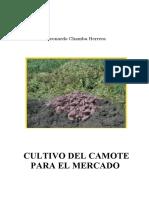 cultivo-del-camote-150915032802-lva1-app6891.pdf