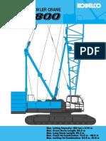 180T CKE1800-1F_spec.pdf