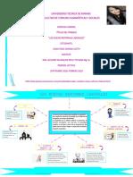 Johana Cano Infografia