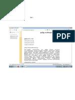 16BCS0040 TAM DA-1(1).pdf
