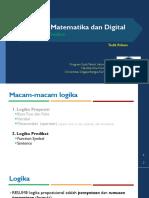 12_Logika predikat dan Prolog-1(1).pdf