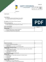 1414201472834504 (1).pdf