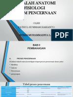 MAKALAH ANATOMI FISIOLOGI PENCERNAAN.pptx