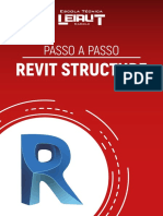 E-book Revit Structure.ppt.pdf