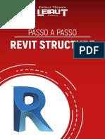 E-book Revit Structure.ppt.pdf