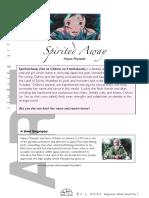 spiritedaway2.pdf