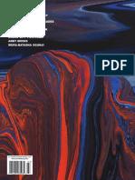 ARTLTD-MARAPR-2017.pdf