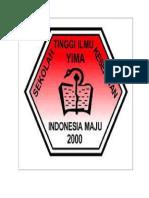 Logo Stikim