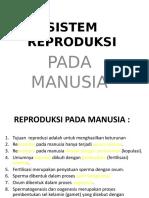 sistem-reproduksi(1).ppt