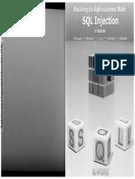 sql injection.pdf