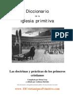 diccionario-de-la-iglesia-primitiva.pdf