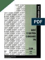 Quem é e o que pensa o graduando_ engenharia civil - 1996.pdf