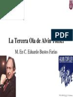 clase3.pdf