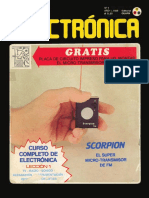 Saber Electronica 001