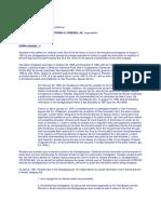 8. Pp v. SB_Case.docx