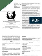 CONGRESO POLITICO EDUCATIVO ESTATAL DEL NEI 19 Y 20 DE OCTUBRE.pdf